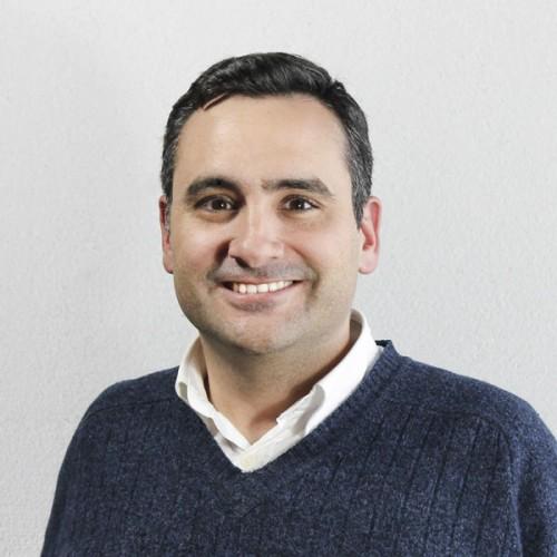 Adrián Ramos – Catalina