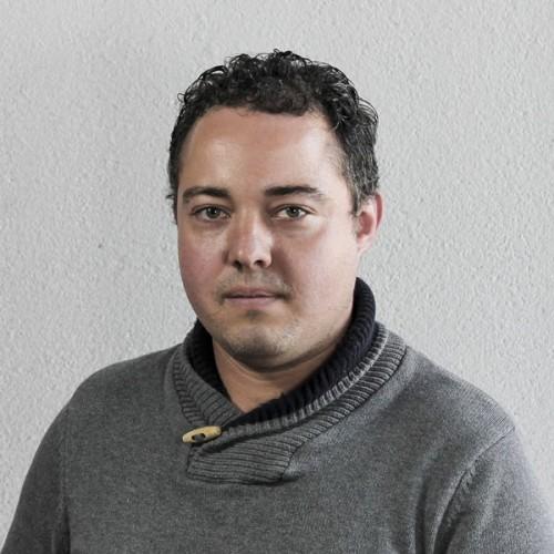 Daniel Fernández