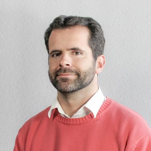 Borja Fernández