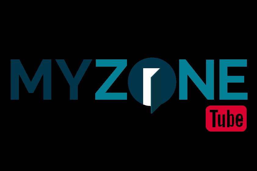 Youtube-&-Myzone
