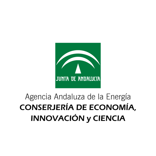 Agencia-Andaluza-de-la-Energia
