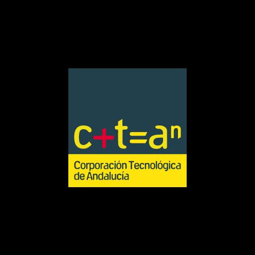 Corporacion-Tecnologica-de-Andalucia