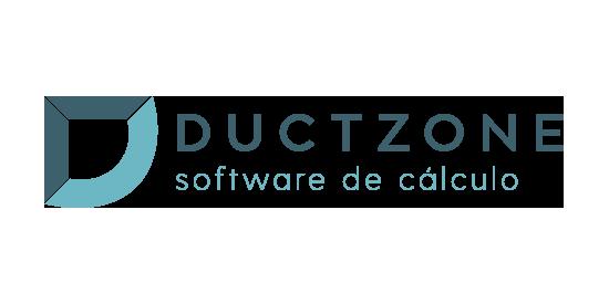 Software de climatización Ductzone