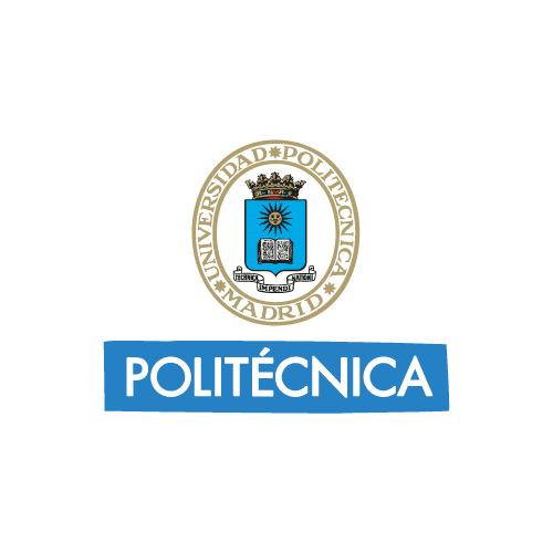 Politecnica-de-madrid