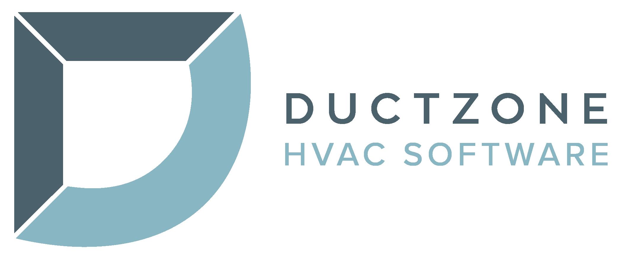 ductzone-1
