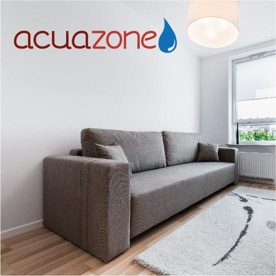 Acuazone