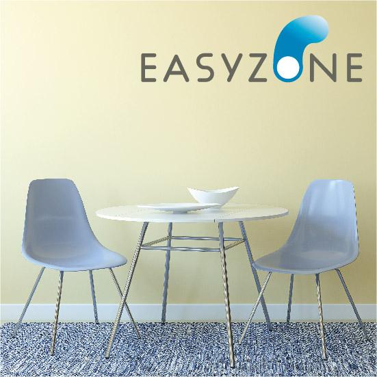 Easyzone