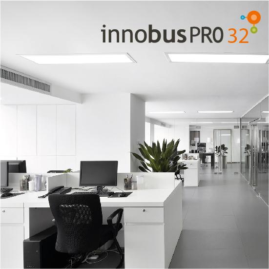 Innobus Pro 16