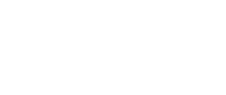 fabricantes-compatibles