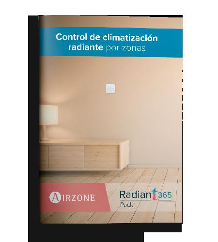 Pack RadianT365