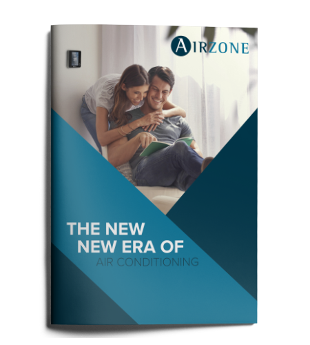 the_new_era_of_air_conditioning_airzone