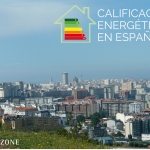 certificado energético España