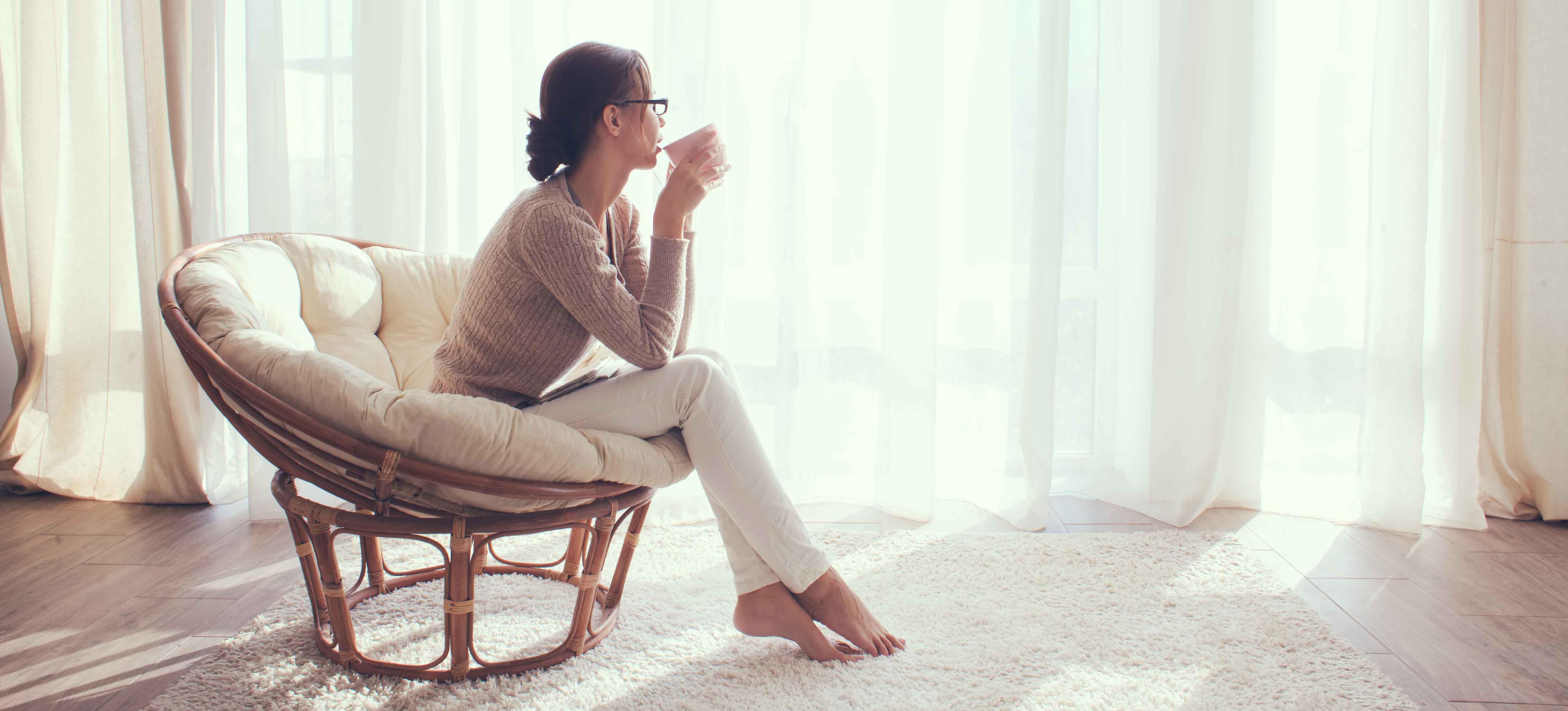 Controlar la humedad en casa
