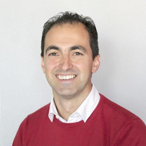 Juan Manuel Jiménez