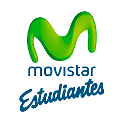 Moviestar Estudiantes