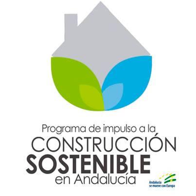 Programa de Incentivos para el Desarrollo Energético Sostenible