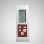 Vídeos termostato free
