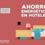 Ahorro energético en hoteles
