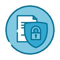 icono-seguridad-normativa