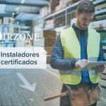 Motivos por los que confiar en un instalador profesional certificado de climatización