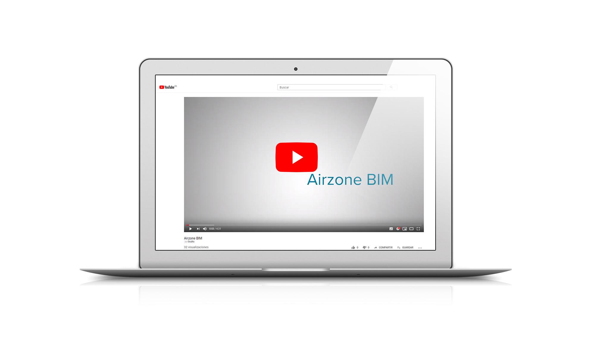 video_bim