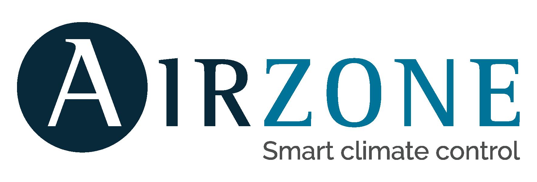 airzone_logo_original_background_white