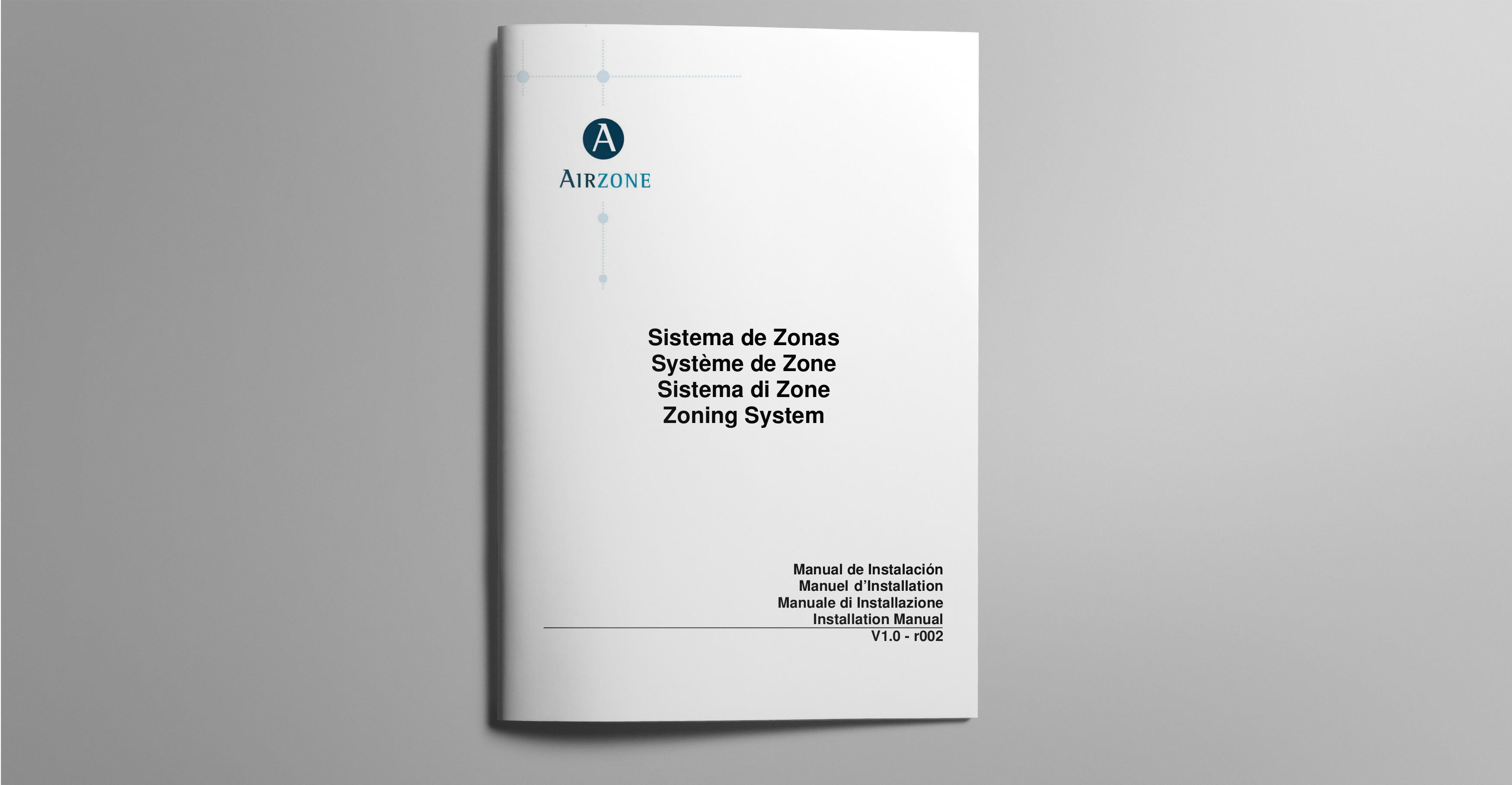 Manual de instalación universal (1999-2011)