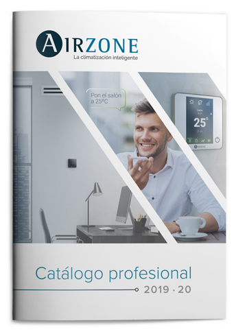 catalogo-profesional-2019-20
