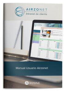 guia-uso-airzonet