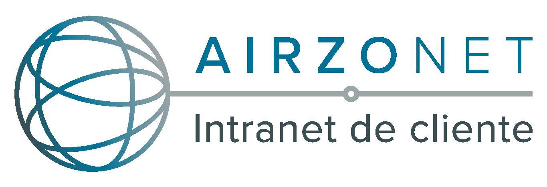 logo-crm-espaa