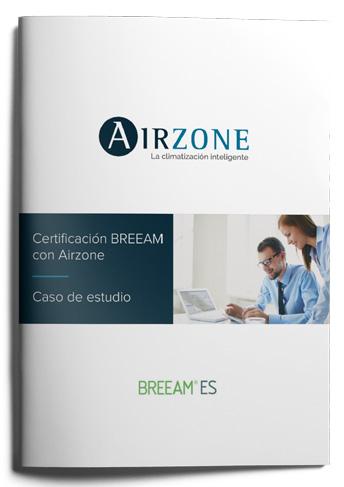 estudio_breeam_airzone