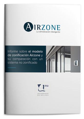 estudio_uma_airzone