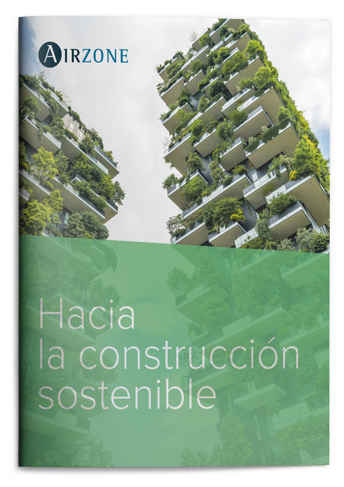 folleto-construccion-sostenible