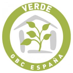 verde-logo-gbce
