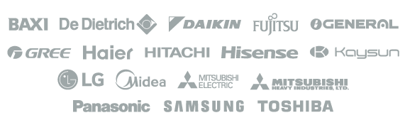 fabricantes-compatibles-3