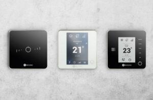 nuevas-interfaces-airzone