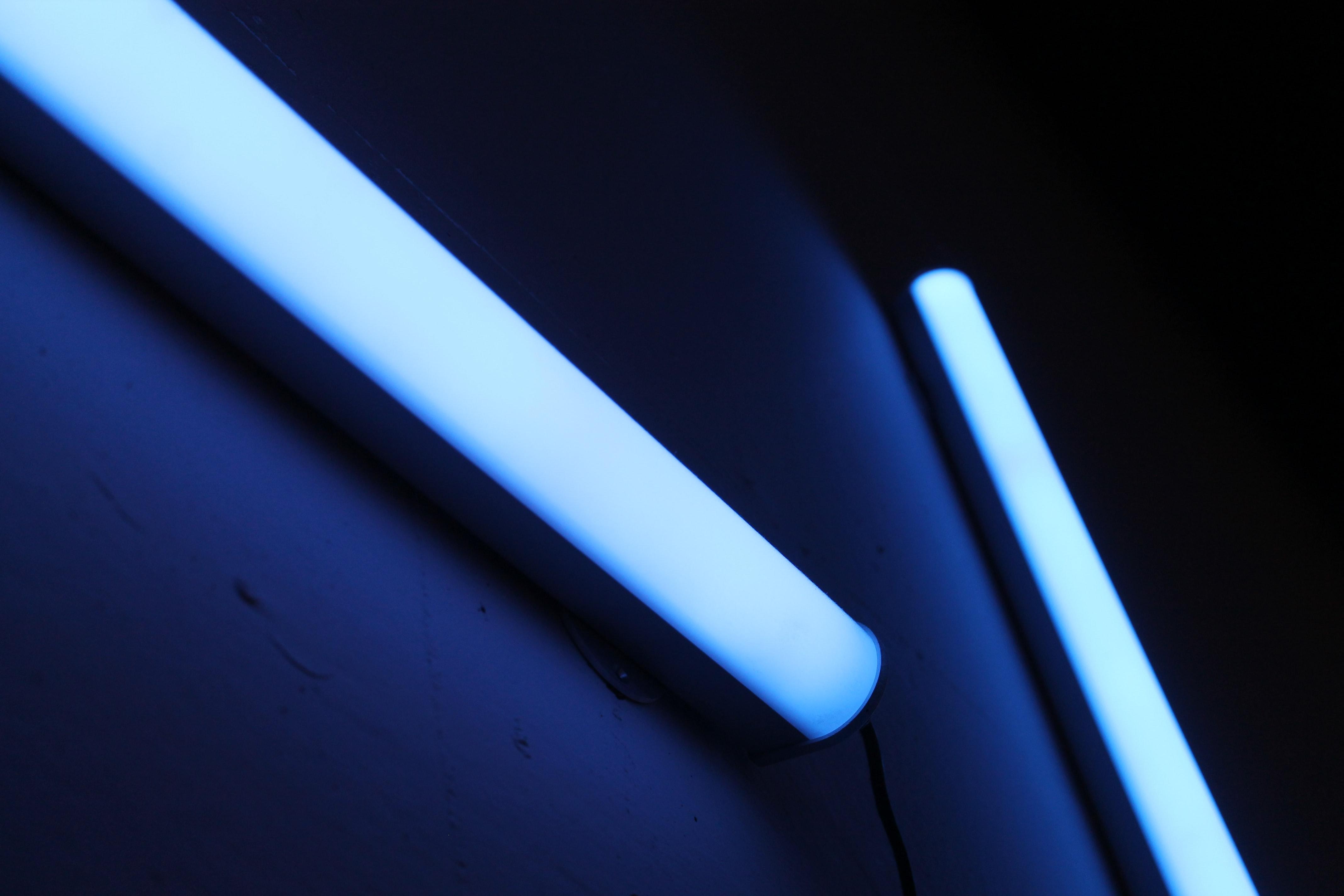 Radiazioni ultraviolette e climatizzazione