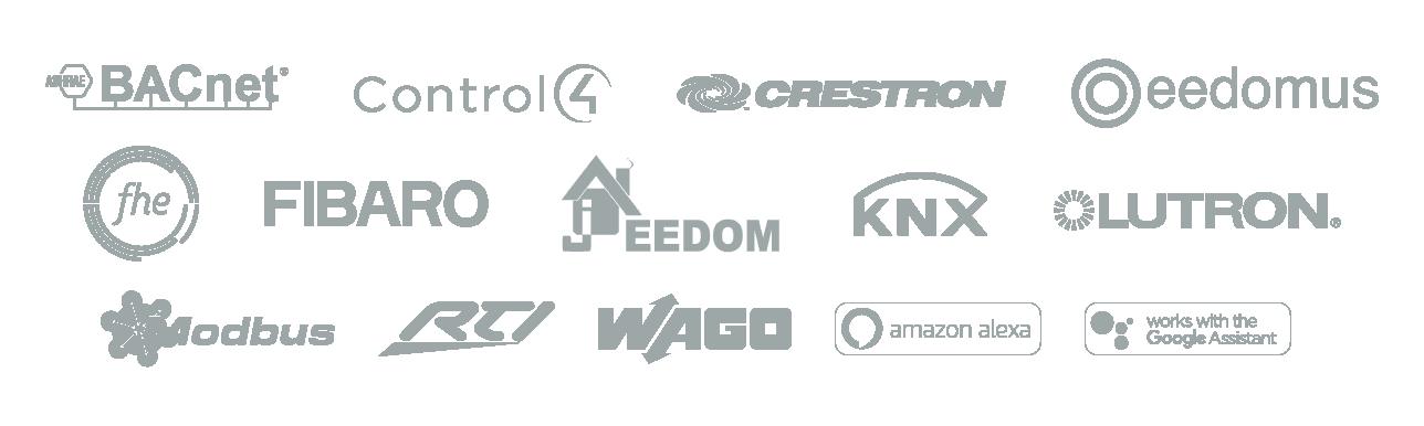 logos-radiant