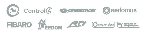 logos-integracion