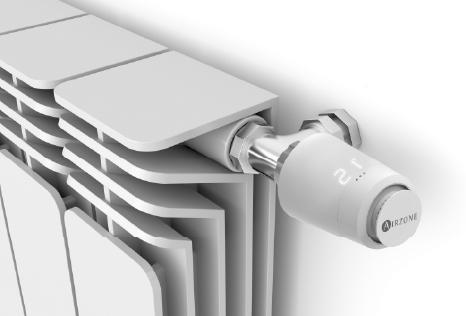 radiador-3d