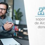Argos, La herramienta de video-soporte técnico de Airzone