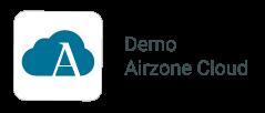 app-cloud-airzonecontrol