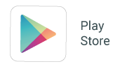 play-store-airzonecontrol