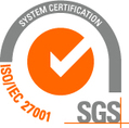 sgs_iso-iec-27001_tcl_lr