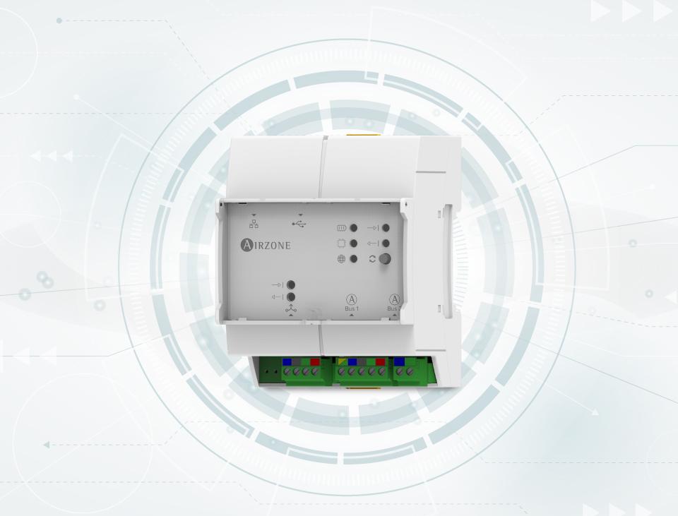airzone-cloud-webserver-airzonecontrol-para-todas
