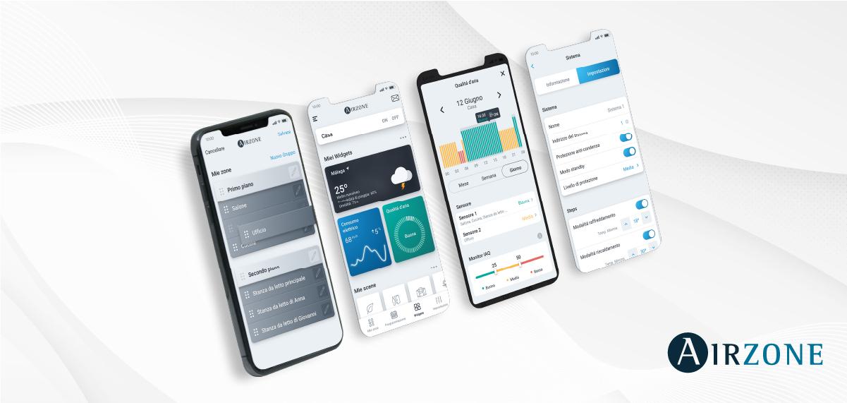 blog_airzone_cloud-it-app