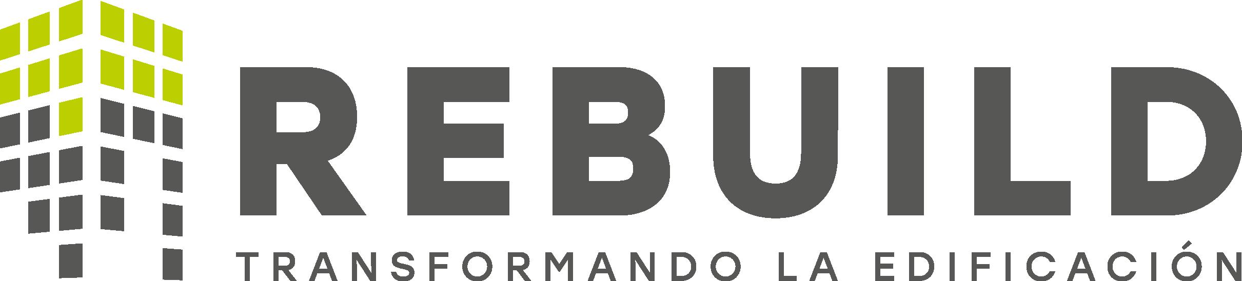 logorebuild_2020_