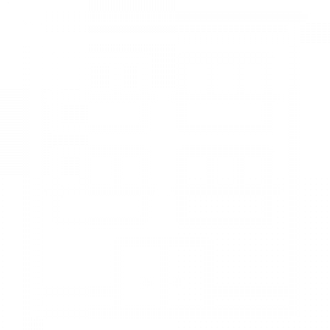 Icono de edificio plurifamiliar