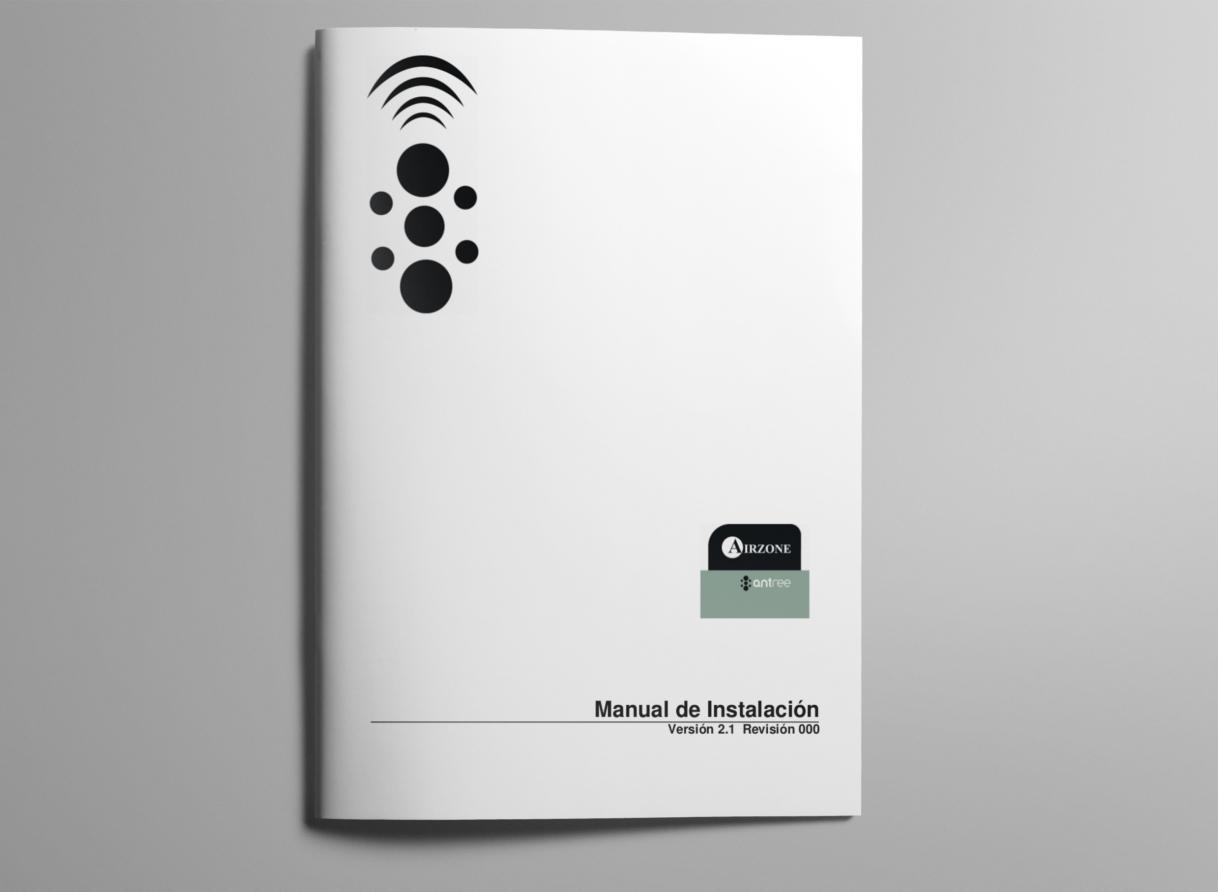 manual_instalacion_antree