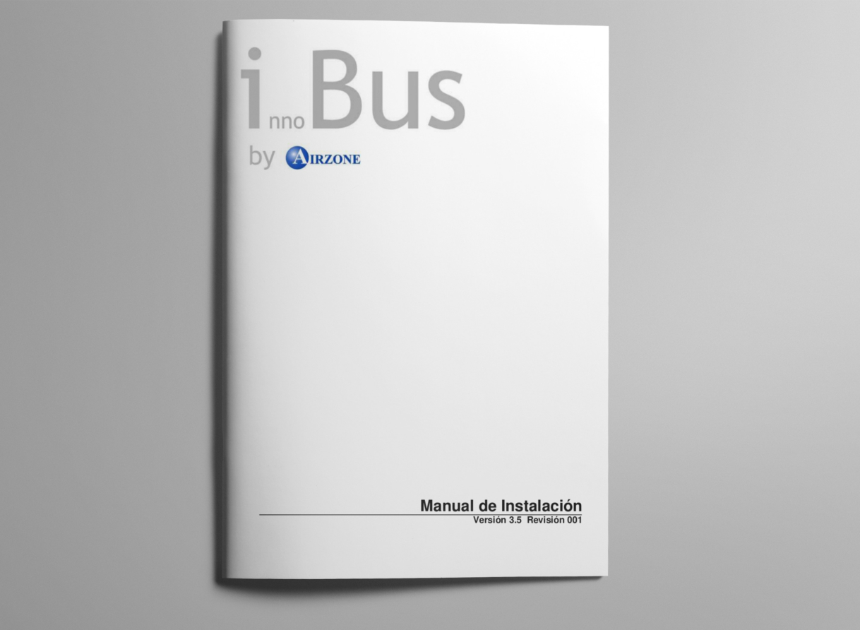 manual_instalacion_innobus